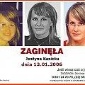 #PoszukiwanieOsóbZaginionych #Aktualności #tragedia #Zaginieni #Poszukiwani #pomoc #ProsimyOPomoc #KtokolwiekWidział #KtokolwiekWie #AdnotacjaPolicyjna #policja #Apel #Fiedziuszko #ITAKA #JustynaKanicka #KamieńPomorski #Lost #kobieta #pomóż