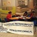 #GórnyŚląsk #Gleiwitz #Glivice #Hlivice #Gliwice #Tesco #RodzinneDomyDziecka #TescoDzieciom #GliwickieMetamorfozy #MetamorfozyDzieciom