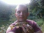 images39.fotosik.pl/1057/af62b0f6563e114bm.jpg