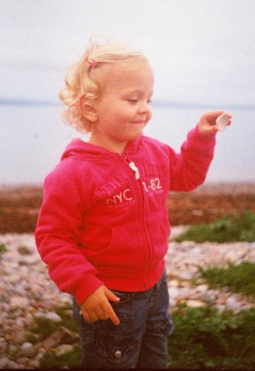Ania #Dzieci