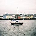 Galway #Galway #Connemara #Port #Salthill #Cork #Dublin