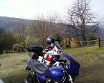 http://images39.fotosik.pl/1150/725dcc225fb58a08m.jpg