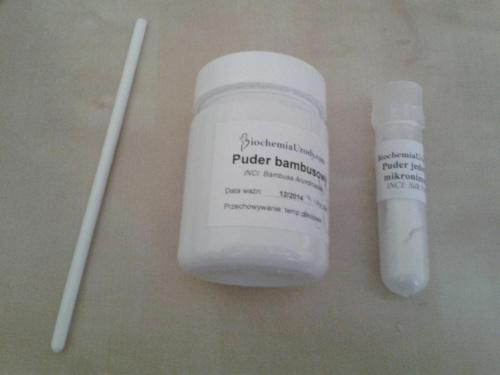 bioderma urody biochemia