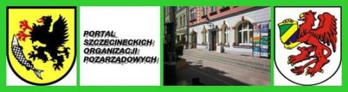 Portal Org. Pozarządowych Miasta i Gminy Szczecinek