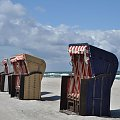 #Bałtyk #lato #morze #Ostsee #piach #plaża #Sand #Sommer #Strand
