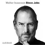Isaacson Walter-Steve Jobs