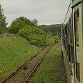 #pociąg #ITK #towos