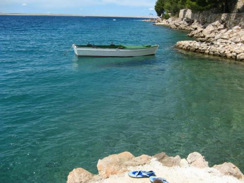 Starigrad #chorwacja #croatia #wakacje