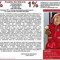 http://pomagamy.dbv.pl/ #Apel #ChoreDzieci #darowizna #schorzenie #OpiekaRehabilitacyjna #Fiedziuszko #fundacja #PomocCharytatywna #PomocDzieciom #PomocnaDłoń #rehabilitacja #sponsor #sponsoring #WiktoriaAntczak #BrakKończyn #CofniętaŻuchwa #SOS