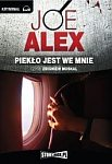 Alex Joe - Piek�o jest we mnie [audiobook PL][bit rate: 64kbps]