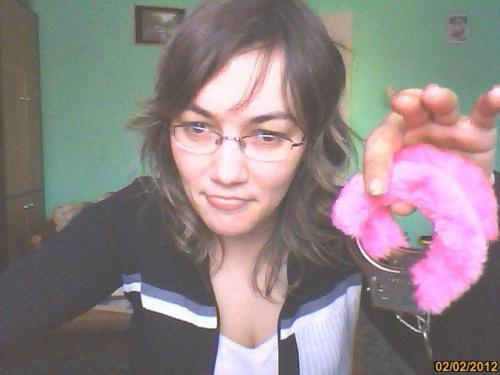 http://images39.fotosik.pl/1552/8795c7b543222448med.jpg