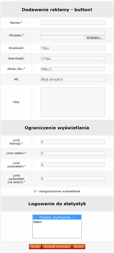 images39.fotosik.pl/1621/c26b8c1349bf5408.png