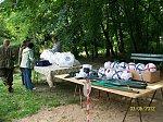 images39.fotosik.pl/1625/04ce20d3815abee7m.jpg