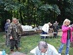 images39.fotosik.pl/1625/e24e35991d702c03m.jpg