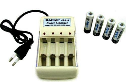 �adowarka do baterii