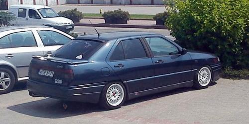 Alphard Car Set 132Z