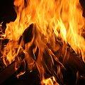 kolejny zwykły symbol taka #lato #ogień #ognisko