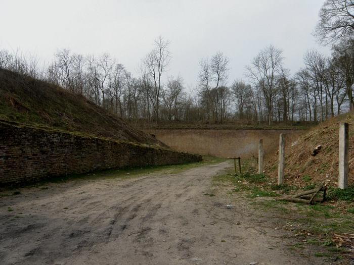 Fort Żabice (Säpzig) 8e9ebc661b10ec38