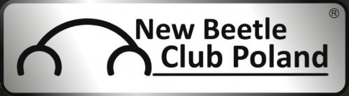 Logo NBCP