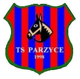 TS Parzyce