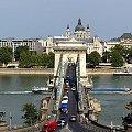 #Budapeszt #Dunaj