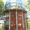 #obserwatorium #park #JasnaGora #czestochowa