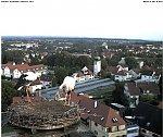 http://images39.fotosik.pl/179/12f98d17bda94f5fm.jpg