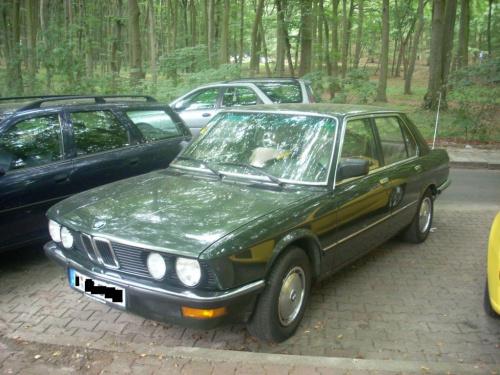 #BMW #klasyka