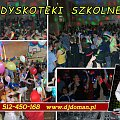 Dj na zabawę z dziećmi, wodzirej gry i zabawy #DjDoman #Domański #DyskotekaSzkolna #komunia #Lublin #NowaDęba #PiknikRodzinny #podkarpackie #Rzeszów #Sandomierz #StalowaWola #Tarnobrzeg #WPrzedszkolu #wodzirej #ZWodzirejem #zabawa #zabawy