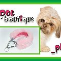 obroże - pojedyncze sztuki - oferta dog-boutique.pl #pies #DlaPsa #obroża #obroże #dog #dogs #collars #CuteCollar