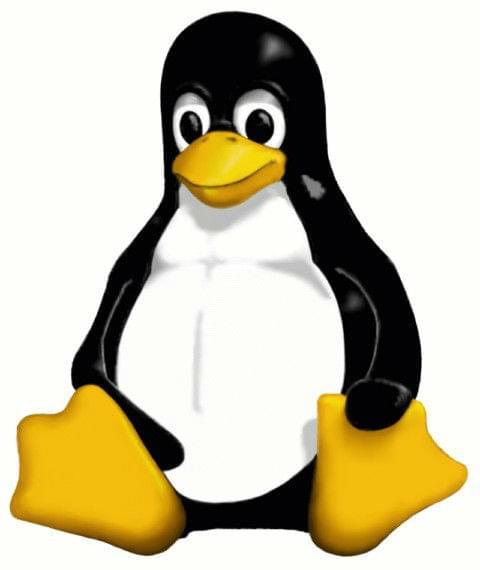 Linux - zbiór ksi±¿ek i artyku³ów [eBook PL]