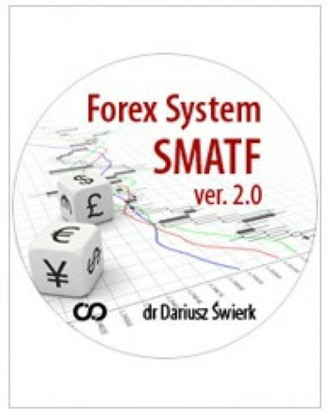 Forex System SMATF ver. 2.0 [eBook PL]