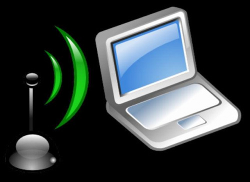 £amanie zabezpiecze?: WPA/WPA2/WEP [.PDF][PL]