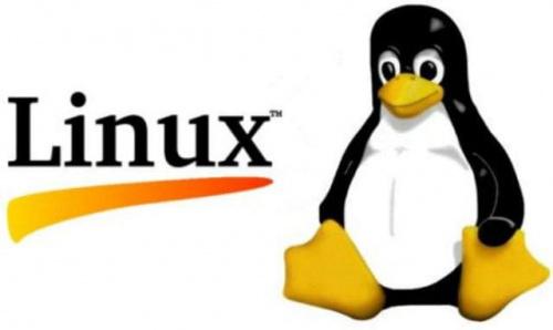 Konfiguracja Linuxa