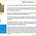 Paweł Chudak - wodogłowie, wodonercze, dysplazję oskrzelowo-płucną, epilepsję oraz mózgowe porażenie dziecięce --- --- --- --- --- --- --- --- http://pomagamy-dzieciom.blog.onet.pl http://pomagamy.dbv.pl/ #epilepsja #PawełChudak #Apel #SOS