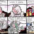 #kaczor #pis