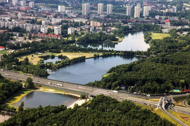 #Katowice