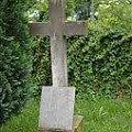 #cmentarz #epitafium #grób