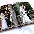 #fotograf #kościół #ślub #wesele #fotoksiążka #książka