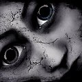 #dark #potwory #potwór #tapeta #tapety #TapetyNaPulpit #wampir #wampiry