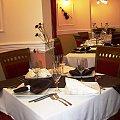 www.patriahotel.pl #hotel #HotelWWiśle #wisła #góry #sylwester #noclegi #nocleg #patriahotel #patria #hotelpatria #xxx #impreza #event #eventy