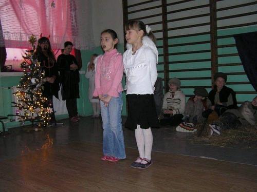 http://images39.fotosik.pl/237/247b821879185becmed.jpg