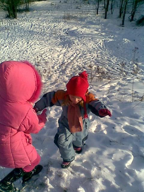 http://images39.fotosik.pl/247/3b75bae38ce9bcaf.jpg