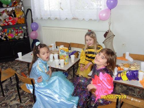 http://images39.fotosik.pl/257/77d6aeb02283c127med.jpg