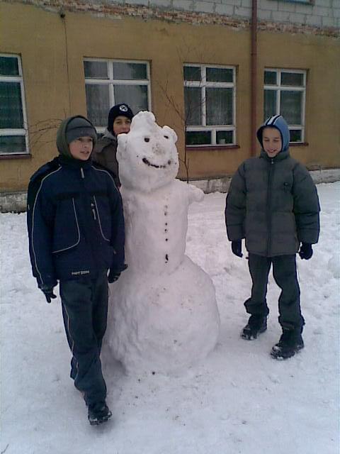 http://images39.fotosik.pl/259/cc180bfe6e15d8a0.jpg