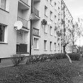 #podwórko #budynek
