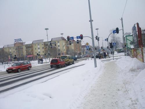 Piotrków Trybunalski #miasto #PiotrkówTrybunalski