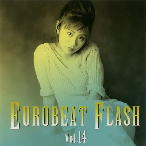 EUROBEAT FLASH VOL. 14