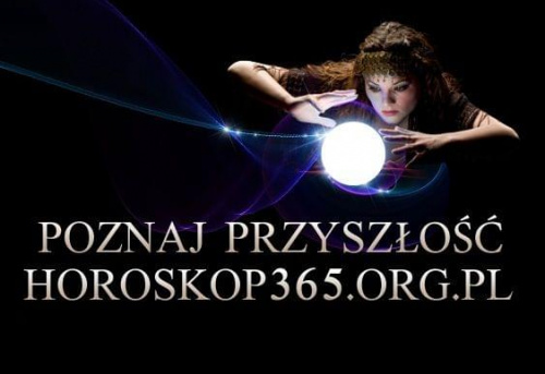 Horoskop Dla Par #HoroskopDlaPar #chorwacja #cmentarz #tattoo #lotos #koncerty