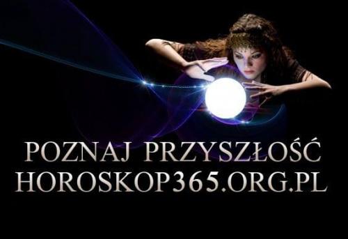 Horoskop Miesieczny Pazdziernik #HoroskopMiesiecznyPazdziernik #POLODY #loda #reklama #miasto #cyfrowe